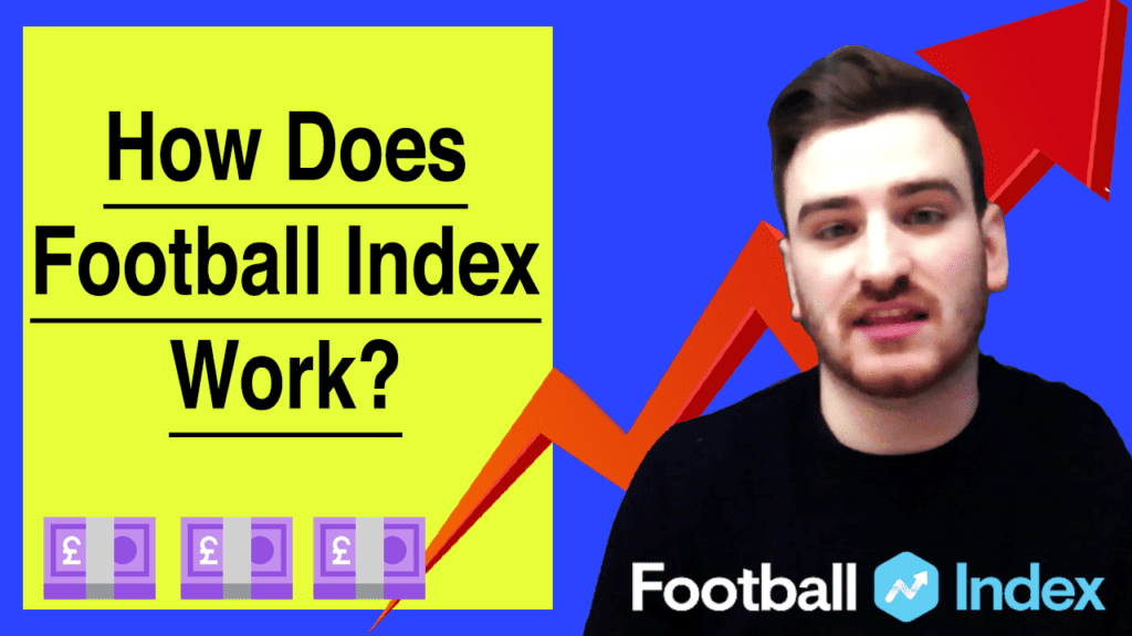 How Does Football Index Work Image